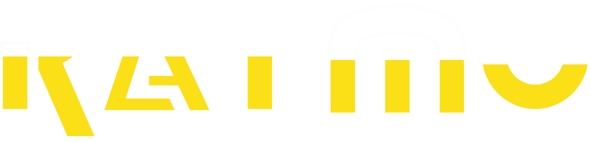 Logo RATMO